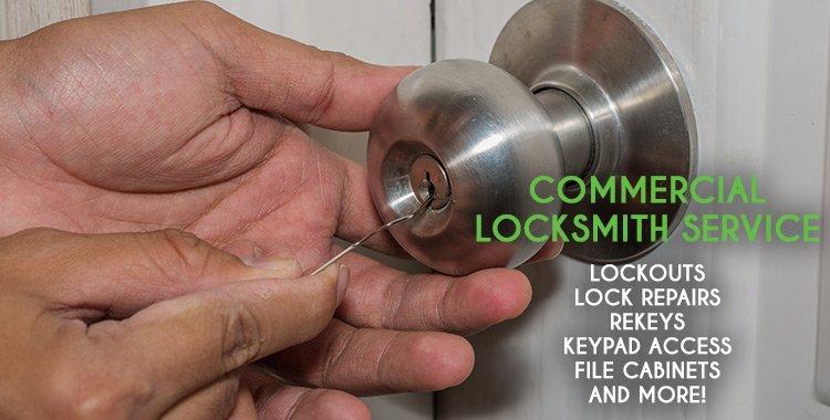 Locksmith Master Store Garden Grove, CA 714 983 9053 ...