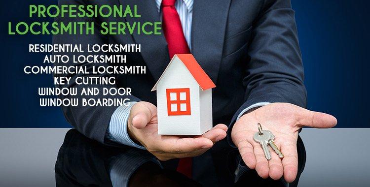 ... Locksmith Master Store Garden Grove, CA 714 983 9053